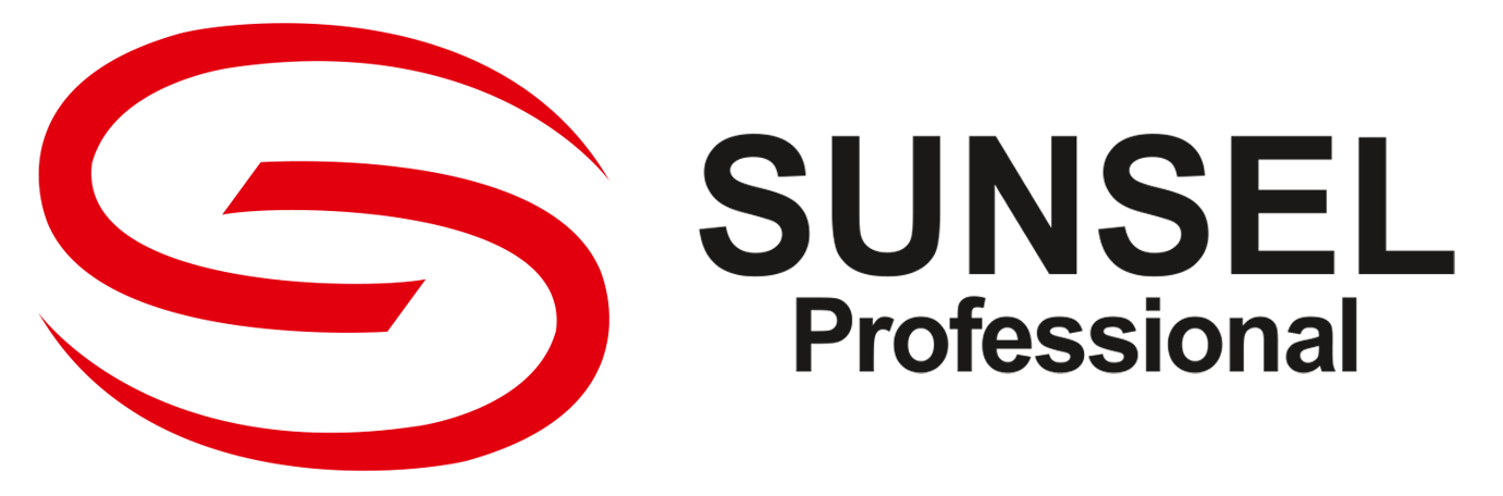 Sunsel Professional